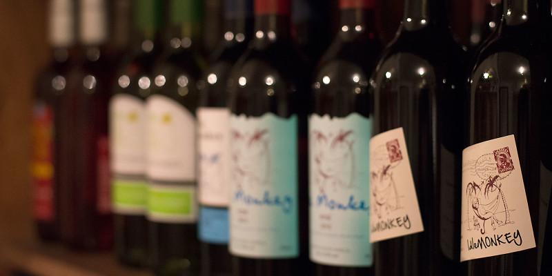 Wines-4-1604x800