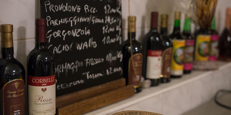 Wines-5-1604x800